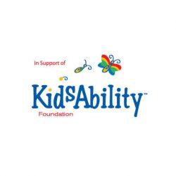 kidsability_news