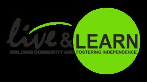 livelearn_logo_white