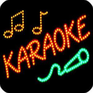 Live & Learn Karaoke Program @ Live & Learn Centre