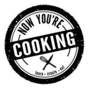 Live & Learn Tween Program - Dinner Cook-off party @ Live & Learn Cook-Off Dinner Party