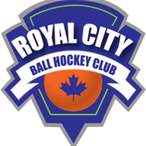 Live & Learn Ball Hockey @ Royal City Ball Hockey