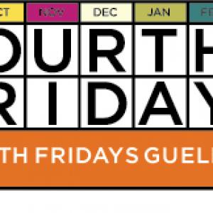 Low Key Friday - Fourth Fridays Musical Guest Aisha Barrow @ Live & Learn Centre