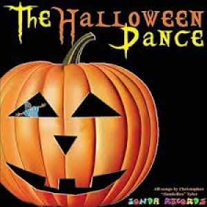 Saturday Program - Halloween Dance At The Evergreen Seniors Community Centre @ Live & Learn Centre