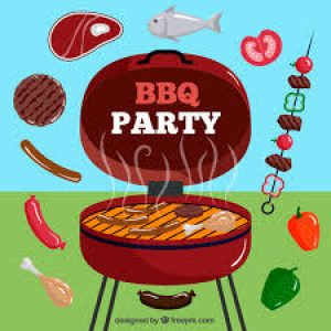 Tween Program - BBQ Time @ Live & Learn Centre