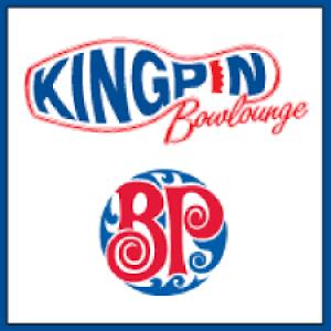 Tween Program - Kingpin Bowling Lounge @ Bingemas Park