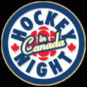 Saturday Night Out- Toronto Vs. Montreal NHL Hockey @ Live & Learn Centre