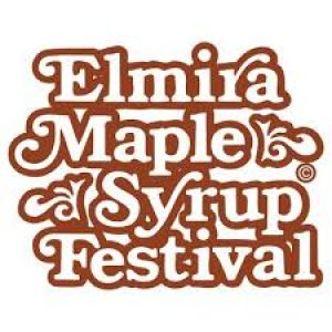 Saturday Night Out - Elmira Maple Syrup Festival @ Live & Learn Centre