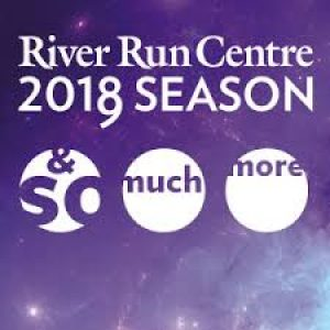 Saturday Night Out - Dueling Magicians at River Run Centre @ Live & Learn Centre