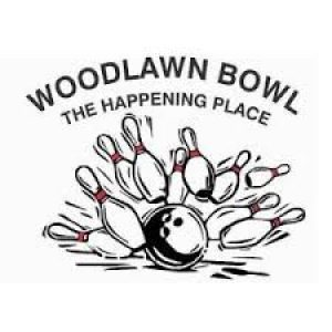 Friday Night - Woodlawn Bowling @ Live & Learn Centre
