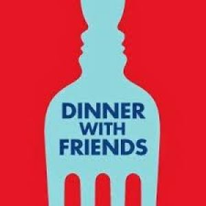 Tween Program - Dinner Out @ Live & Learn Centre