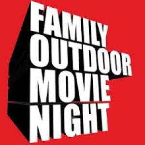 Live & Learns Low Key Friday Program - Outdoor Summer Movie @ Kretz/Dudgeon House