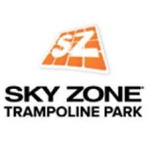 Tween Program - Skyzone Indoor Trampoline Park @ Skyzone Trampoline Park