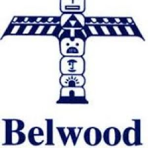 Live & Learns Low Key Friday Program - Campfire at Belwood Lodge & Camp @ Belwood Lodge & Camp