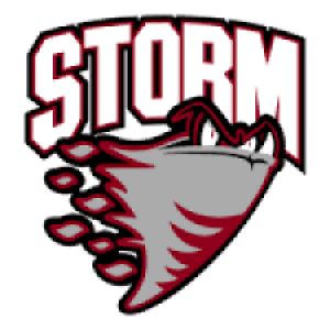Friday Night - Guelph Storm vs Flint @ Live & Learn Centre