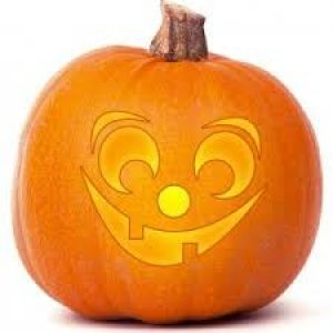 Tween Program - Pumpkin Carving @ Live & Learn Centre