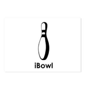 Tween Program - Ibowl Cambridge @ Live & Learn Centre