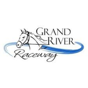 Friday Night - Grand River Raceway Buffet & Races @ Live & Learn Centre