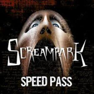 Saturday Program - Bingemans Scream Park @ Live & Learn Centre