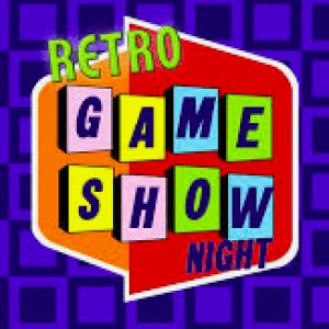 Live & Learn Friday Night Program - Game Show Night @ Live & Learn Centre