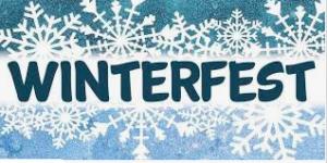Live & Learn Friday Night Program - Winterfest @ Live & Learn Centre