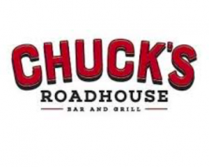 Live & Learns Saturday Night Out Program - Chucks Roadhouse Restaurant @ Chucks Road House Restaurant